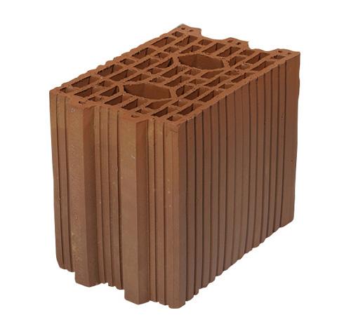 8,5 Dev Blok