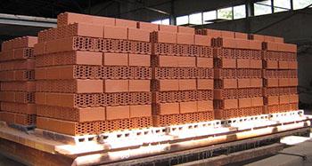 turgutlu tuğla fabrikaları